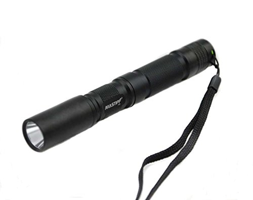 mastiff-a2-3w-405nm-ultraviolet-radiation-uv-led-black-light-lamp-flashlight-torch-and-nylon-holster