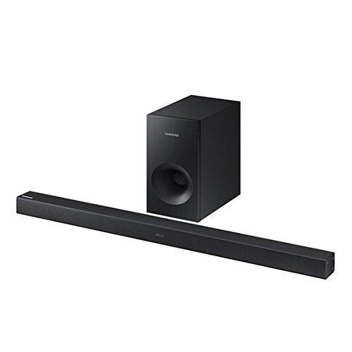 samsung-hw-k360-haut-parleurs-soundbar-dts-digital-surround-dolby-digital-actif-avec-fil-sans-fil