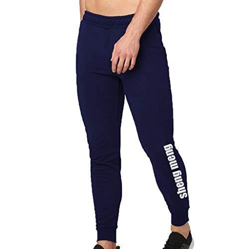 Abbigliamento sportivo Pantaloni WZXY Tasche Antirughe Push Up Yoga Leggings per Donne Leggings Sportive a Vita Alta Allenamento Pantaloni Skinny Pantaloni Legging