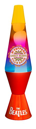 lava-lamp-the-beatles-lamp-sgt-peppers