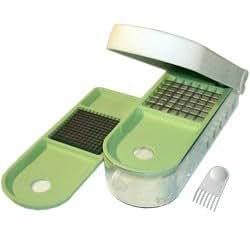 D coupe l gumes coupe l gumes oignons et fruits - Decoupe legumes coupe legumes oignons et fruits ...