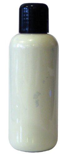 Eulenspiegel 651254 - Professional Liquid Aqua Schminke - 150 ml - ()