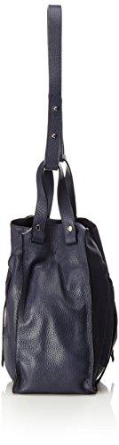 Högl 3210, sac bandoulière Blau (Darkblue)