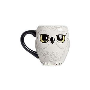 Harry-Potter-Licencia-Hedwig-Taza-de-Caf