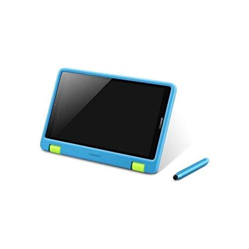 "custodie tablet huawei 7 pollici Huawei T3 3G 7"" Custodia Protettiva"