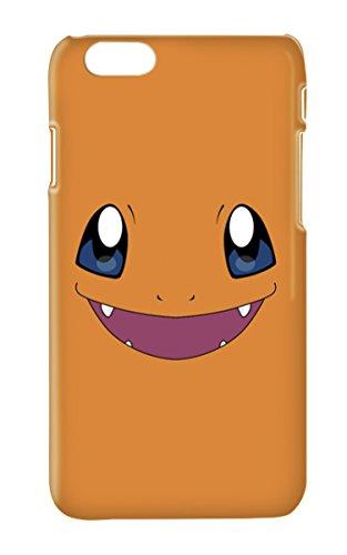 Funda Carcasa Pokemon para Huawei P20 Lite plástico rígido
