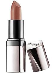 Barry M Satin Aalglatten Lippenfarbe - Trüffel Shuffle (Packung mit 4)