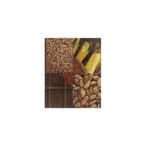 Du chocolat : Discours curieux