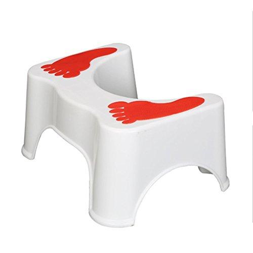 LF Toilettenhocker Fußbänke Fußbänke Fußbadewannen Toiletten Fußbänke Toiletten Fußbänke Badezimmer