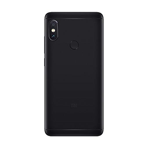 xiaomi redmi note 5 - 31TD0jXS5FL - Recensione Xiaomi Redmi Note 5