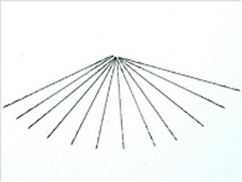 BAHCO-302-83S-12P LAME PER ARCHETTO