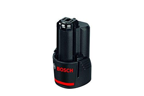 Bosch-Professional-GSR-1082-Li-Perceuse-sans-fil-avec-39-pices-Set-daccessoires-2-batteries-20-AH-Chargeur-de-batterie-avec-pochette-de-rangement-108-V