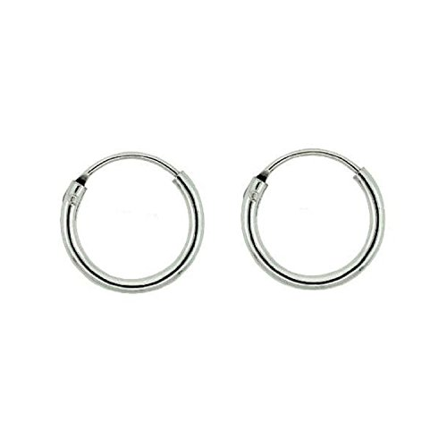 comfort-fit-sterling-silver-small-endless-hoop-earrings-for-cartilage-nose-and-lips-3-8-inch-10mm