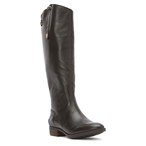 Sam Edelman Women's Penny Riding Boot