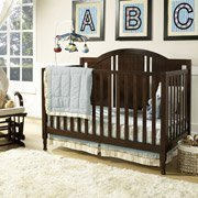 baby-relax-kinley-4-in-1-fixed-side-convertible-crib-espresso-by-n-a