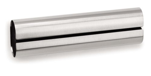 Blomus 65181 Tewo Schlüsselbord 21 cm