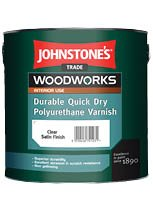 075ltr-johnstones-woodworks-quick-dry-polyurethane-varnish-clear-gloss