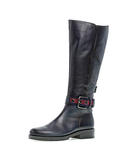 Gabor Women Boots, Ladies Classic Boots