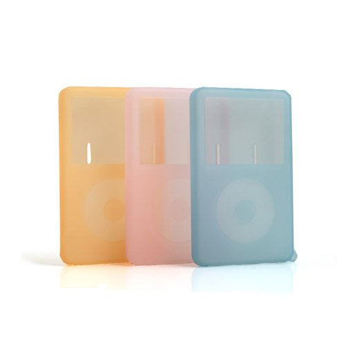 sistema-di-s-3-in-1-trasparente-slil-ikon-guscio-blu-arancione-rosa-per-apple-ipod-video-30-gb