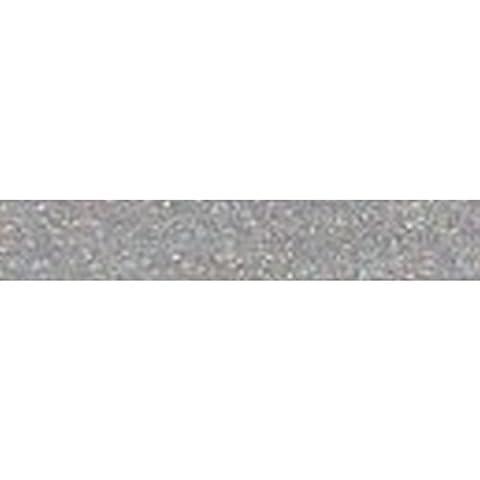 1 Shot 'Metallic Silver 193-L ' 118 ml Linierfarbe
