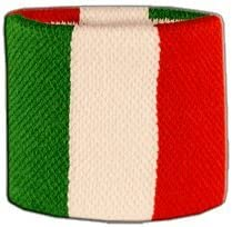Polsino spugna Italia