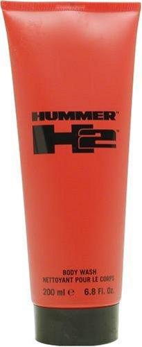 """.""""Hummer"""
