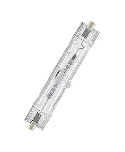 Osram Leuchtmittel Hochdruck-Entladungslampen/Halogen-Metalldampflampen HQI-TS 250/WDL -