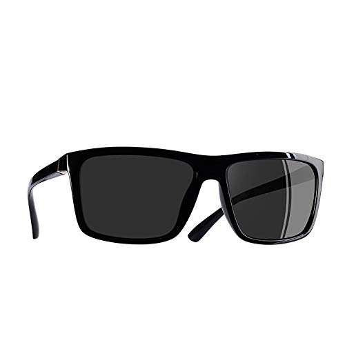 GFF Polarisierte Sonnenbrille männer quadratischen Rahmen Sonnenbrille für Frauen Vintage Retro Brille Brillen gafas uv400 af8066