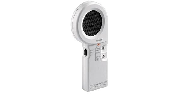 Abus GB2100 Testgerät Für Vitron Plus: Amazon.de: Baumarkt