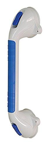 Aidapt VY460A Langer Sicherheitsgriff mit Saugnapf mit Vakuum