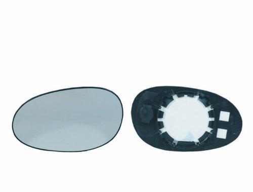 Preisvergleich Produktbild Alkar 6402010 Spiegelglas,  Außenspiegel