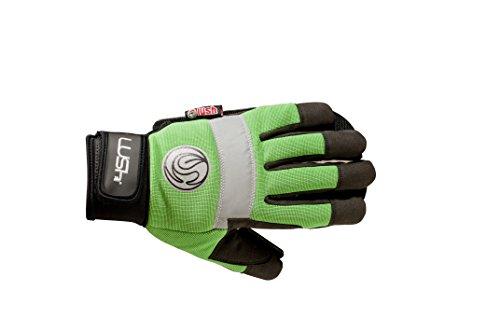 lush-slide-gloves-freeride-green-l-60100