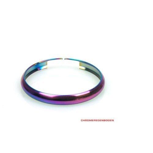 mini-llavero-en-acero-llavero-de-deco-mini-jcw-cooper-countryman-elegir-entre-6-colores-disponibles-