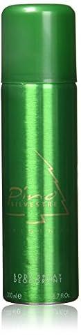 Original Pino Silvestre de Pino Silvestre Deodorant Stick 200ml