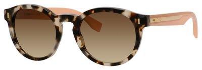 fendi-damen-sonnenbrille-ff-0085-s-jd-schwarz-sptthvn-beig-50