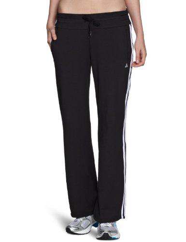 adidas Damen Trainingshose SE Essentials...