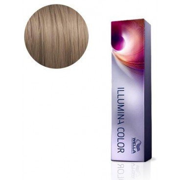 wella-illumina-color-8-1-pour-cheveux
