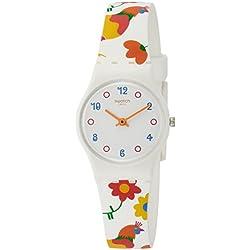 Reloj Swatch para Mujer LW154