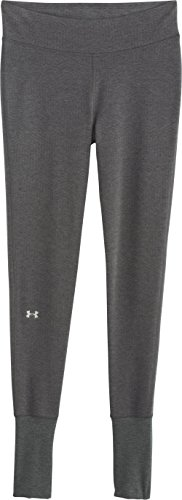 Under Armour Damen Fitness Hose und Shorts