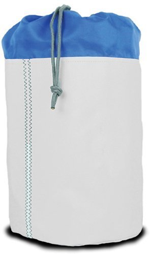 sailor-bags-stow-bag-large-white-blue-by-sailorbags