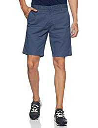 Max Men's Relaxed Fit Shorts