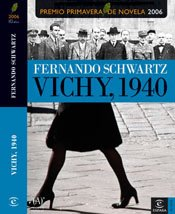 Vichy, 1940 descarga pdf epub mobi fb2