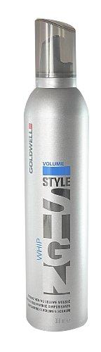 Goldwell Style Sign Volume unisex, Top Whip, 300 ml, 1er Pack, (1x 1 Stück)