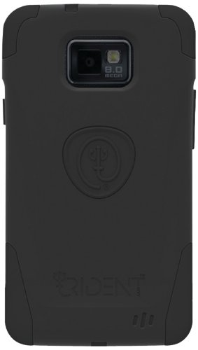 trident-aegis-shell-silicone-peau-etui-housse-pour-samsung-galaxy-s2-s-2-sii-s-ii-i9100-noir