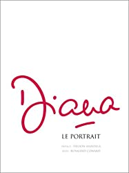 Diana : Le portrait