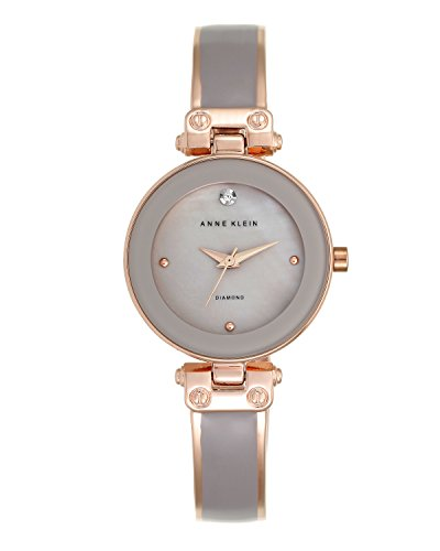 Reloj Anne Klein para Mujer AK/N1980TPRG