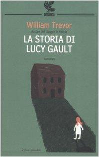 Usato, La storia di Lucy Gault usato  Spedito ovunque in Italia