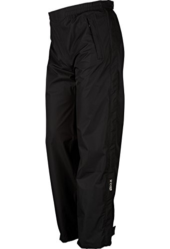 PRO-X elements Pantalon de pluie Logan Marine überhose Pro X, 48