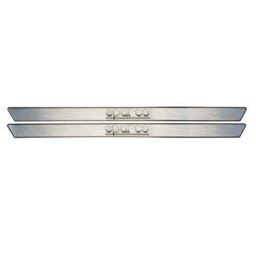 sparco-03769a-satz-universelle-einstiegsleisten-aluminium
