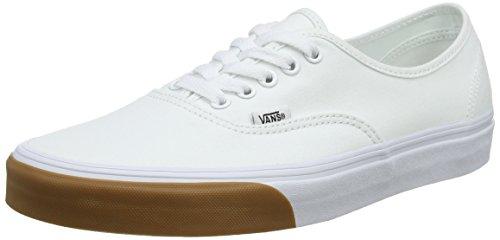 Sneaker Vans Vans Authentic